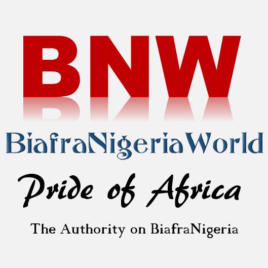 BNW: BifraNigeriaWorld
