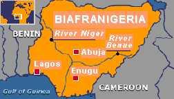 BiafraNigeriaMap10