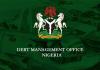 Nigerian-Debt-Management-Office