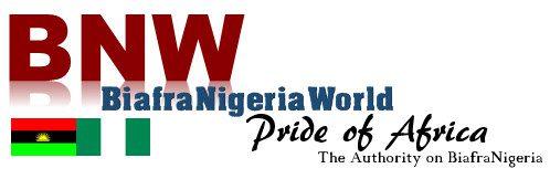 BNW | BiafraNigeriaWorld
