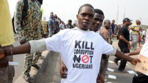 kill-corruption-nigeria