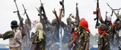 BNW-niger-delta-militants-picture