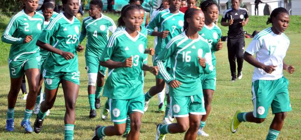 BNW-super-falcons-picture