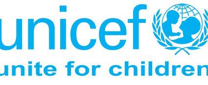 BNW-UNICEF-logo