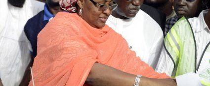 BNW-aisha-buhari-accused-of-corruption-article