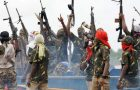 BNW-why-nigerias-avengers-are-crippling-the-oil-sector-article