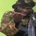 Boko Haram In Biafra-Nigeria: Split Emerges Over Leadership