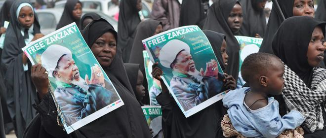 News – Page 3 – BNW | Biafra Nigeria World: BiafraNigeriaWorld: the