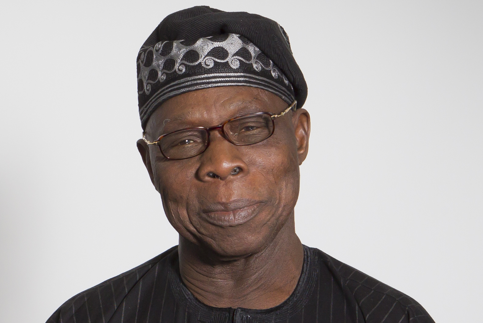 Nigeria Reps: Obasanjo Is The Grandfather Of Corruption